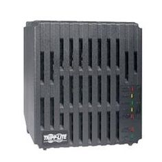 Discount $89.00 from $277.99 - Tripp Lite LC2400 Conditioner Outlet  Like, Repin, Share it  #todaydeals #deals #ChristmasDeals  #discounts #sale #Computers