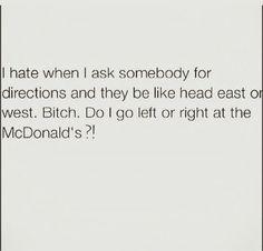 Exactly