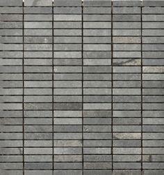 Image Result For Brick Stack Bond Brick Brick Architecture Brick Patterns