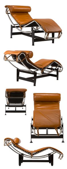 There's no better place to take a break than on this modern take on the traditional French chaise lounge. Whether you're sitting upright or completely reclined, the luxe lounger ups the appeal of any r...  Find the Chaise Lounge Chair, as seen in the #MarrakechModern Collection at http://dotandbo.com/collections/marrakechmodern?utm_source=pinterest&utm_medium=organic&db_sku=DBI8007-BLK