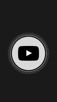Spotify Instagram, Youtube Instagram, Instagram Wall, Instagram Music, Instagram Logo, Instagram Feed, Vr Logo, Best Wallpapers Android, Black Highlights