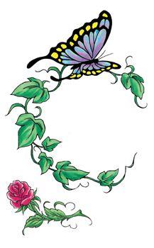 http://www.myperfecttatoo.com/belly-button-tattoos-design-ideas/
