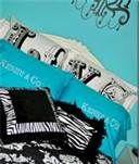 zebra print and turquoise bedroom ~ turquoise zebra print _ zebra print and turquoise bedroom _ zebra print and turquoise Turquoise Bedroom Decor, Bedroom Turquoise, Zebra Decor, Bedroom Colors, Bedroom Black, Teen Bedroom, Bedroom Ideas, Bedroom Styles, Bedroom Designs