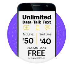 Sprint has crazy-cheap new deal but there's a catch     - CNET  Enlarge Image  Sprints new value plan has an expiration date.                                                      Sprint                                                  Sprints doing its best to lure in new customers with a new best value on the planet plan that seems pretty enticing especially if youre paying for several lines as part of a family plan. But theres a big catch: youre only locked into those prices for a year…