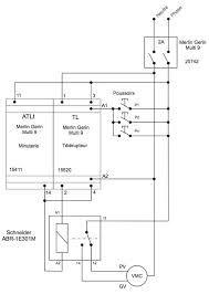 """Résultat de recherche d'images pour """"schema electrique vmc"""""""