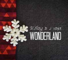 Seems many of you have been surprised by snowfall especially my TX friends. Were expecting chilly temps here tomorrow night too but Ill keep the forecast to myself since its still South Florida Our winter wonderland just has sand instead of snow.  #kk_lrpresets #snowflake #flatlay #hiyapapayaphotoaday #christmastime