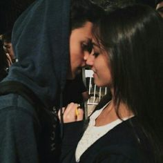 pinterest: @medranomelissa69 elegant romance, cute couple, relationship goals, prom, kiss, love, tumblr, grunge, hipster, aesthetic, boyfriend, girlfriend, teen couple, young love, hug image, lush life.