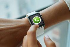 """WhatsApp Update mit Video-Chat & 3D-Touch in Planung - https://apfeleimer.de/2015/10/whatsapp-update-mit-video-chat-3d-touch-in-planung - Neue WhatsApp Update Infos: WhatsApp Videocall soll Video-Chats bzw. Video-Telefonie über den Messenger ermöglichen, 3D-Touch Features für erste WhatsApp """"Alpha""""-Tester verfügbar. Im Entwickler-Bereich von WhatsApp bewegt sich was: nachdem wir erst gestern darüber berichteten, dass be..."""