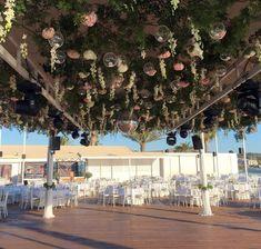 Athens, Weddings, Wedding, Marriage, Athens Greece