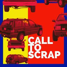 Best price in Ontario for your scrap junk car or used car. Free scrap vehicle towing, get cash instantly for your old scrap car. Scrap Car, Junk Yard, Removal Services, Used Cars, Ontario, Toronto, Vehicles, Car, Vehicle
