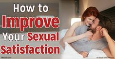 A study revealed that exposure to bright light increases testosterone levels and enhances sexual satisfaction in men, including those with low testosterone. http://articles.mercola.com/sites/articles/archive/2016/10/03/sexual-satisfaction.aspx
