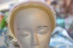 Set of two headbands by jfaypaperdolls on Etsy