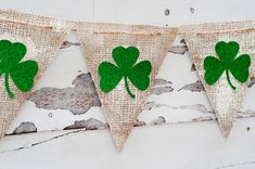 You can't pinch me! by Amanda Wolford on Etsy