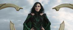 Thor: Ragnarok - Thor3-00932 - Movies Screencaps
