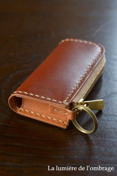 Suede Handbags or Regular Leather What Will it Be Leather Key Holder, Leather Keychain, Leather Pouch, Leather Tooling, Leather Gifts, Leather Craft, Suede Handbags, Bracelet Cuir, Leather Projects