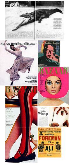 Ruth Ansel—timeless design genius