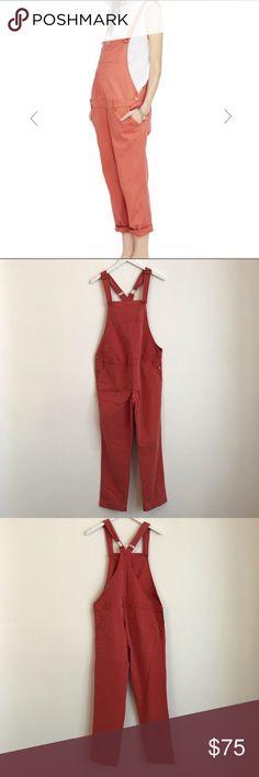 2x Kappa Logo Boxer Short Mens Boxershorts 2 Pieces Darkgray//Navy//Red