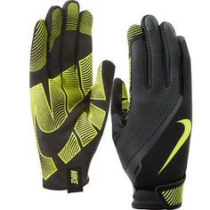 Image result for gloves athletic