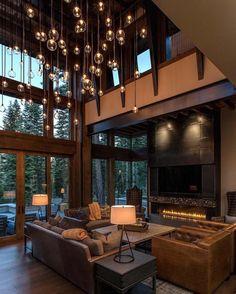 http://wohn-designtrend.de/ | Wohndesign trends | Wohnzimmer Inspirationen | Moderne Wohnzimmer | wohndesign ideen