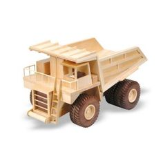 1000+ images about Wood Toys - Деревянные Игрушки Поделки on Pinterest   Wood toys, Scroll saw ...