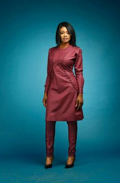 Senator Suit Styles for gorgeous Ladies Couples African Outfits, African Clothing For Men, African Dresses For Women, African Print Dresses, African Attire, African Wear, Nigerian Men Fashion, Latest African Fashion Dresses, African Print Fashion