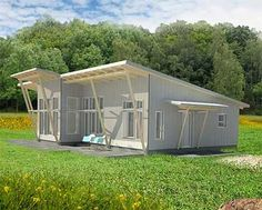 Zum 212 by Unity Homes in Walpole NH (2 bed, 2 bath, 1408 sq ft, price??)