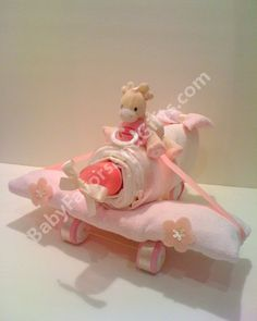 Diaper_Cakes_Pink_Planel