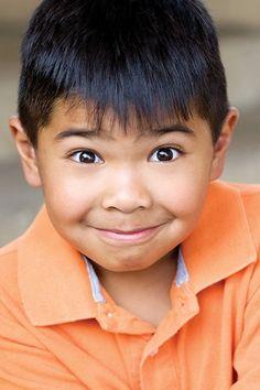 Headshot Tips for Actors, Models & Kids | Career Tips & Advice | Backstage