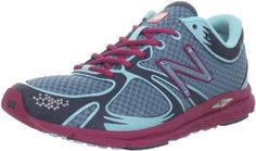 77eb8aa86 New Balance Women's WR1400 Competition Running Shoe on Sale New Balance  Womens Shoes, Running Shoes