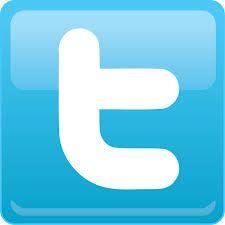 Social Media Marketing-SMM Tools For Twitter - Hale Web Development   #SocialMediaMarketing #MarketingOnTwitter #Twitter