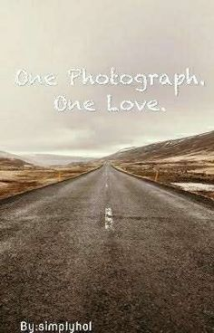 One photograph often leads to another. They carry memories. An entire… #romance Romance #amreading #books #wattpad<<< show my fren by reading her book y'all