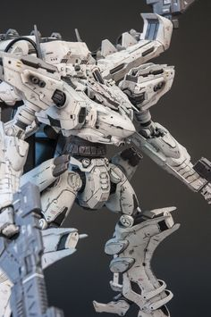 Post with 1309 votes and 34749 views. Shared by Vonschlippe. My Armored Core builds so far Armored Core, Big Robots, Robots Characters, Camouflage Patterns, Sci Fi Armor, Hero Factory, Gundam Model, Dieselpunk, Manga