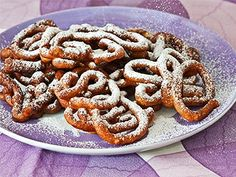 Onion Rings, Ipa, Waffles, Finland, Breakfast, Ethnic Recipes, Food, Photography, Morning Coffee