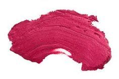 Resultado de imagen para lipsticks