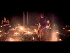 Blessthefall - You Wear A Crown But You're No King (Music Video) Screamo, Types Of Music, Music Mix, Music Bands, Talk To Me, Cool Bands, Music Videos, Concert, Crown