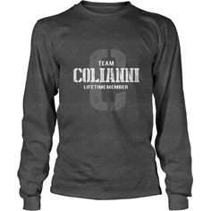 Vintage Tshirt for COLIANNI #gift #ideas #Popular #Everything #Videos #Shop #Animals #pets #Architecture #Art #Cars #motorcycles #Celebrities #DIY #crafts #Design #Education #Entertainment #Food #drink #Gardening #Geek #Hair #beauty #Health #fitness #History #Holidays #events #Home decor #Humor #Illustrations #posters #Kids #parenting #Men #Outdoors #Photography #Products #Quotes #Science #nature #Sports #Tattoos #Technology #Travel #Weddings #Women
