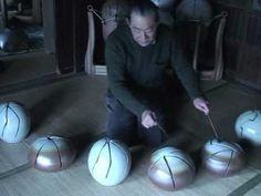 太古の響き(総合) - YouTube Drums, Pottery, Ceramics, Youtube, Mud, The Voice, Ceramica, Ceramica, Percussion
