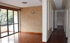 Spacious 3 bedroom apartment for sale in Valley Arcade