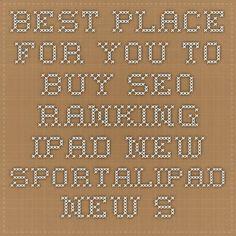 http://xn--e1aaatbxcjcll.su/shop/15295-odjezhda-dlja-doma Buy YouTube Likes