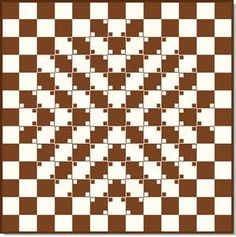 Optical Illusions www.awakening-intuition.com