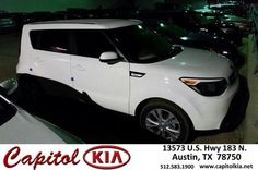 https://flic.kr/p/DYpncp | #HappyBirthday to Christopher from Reid Johnson at Capitol Kia! | deliverymaxx.com/DealerReviews.aspx?DealerCode=RXQC