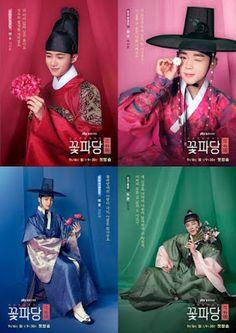 Flower Crew, Drama Korea, Marriage, Movies, Korean Drama, Valentines Day Weddings, Korean Dramas, Films, Movie