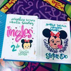 TIENDA DE EXPRESION SOCIAL (@la_tiendita_cucuta) • Fotos y videos de Instagram Doodle Drawings, Cute Drawings, Tribal Animals, Notebook Covers, Decorate Notebook, Doodles, Bullet Journal, Kawaii, Lettering