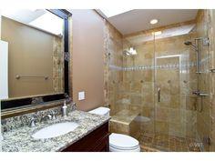 Bedroom Suite 2 - Bath