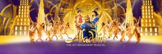 """Aladdin the Musical on Twitter: """"This weekend's for you, mom. 💜… """" Animation Film, Disney Animation, Aladdin Musical, Disney Animated Films, Twitter Sign Up, Musicals, Mom, Mothers, Musical Theatre"""