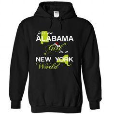 (NoelXC002) NoelXC002-023-New_York T-Shirts, Hoodies (39.9$ ==► Shopping Now!)