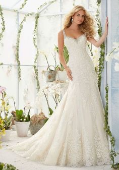 Discover the Mori Lee 2822 Bridal Gown. Find exceptional Mori Lee Bridal Gowns at The Wedding Shoppe Mori Lee Bridal, Mori Lee Wedding Dress, Bridal Wedding Dresses, Wedding Dress Styles, Designer Wedding Dresses, One Shoulder Wedding Dress, Bridesmaid Dresses, Lace Wedding, Prom Dresses