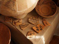 Трипільські символи та їх тлумачення