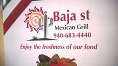 2017 Taste Bridgeport Restaurants