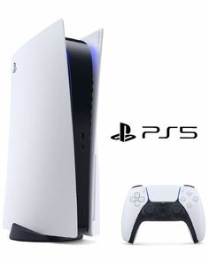 FREE PS5 Giveaway   Enter to Win a Free Sony PlayStation 5 We're giving away a free Sony PS5 to 100 lucky winners Entering to win easy – just use the giveaway tool provided below Ps4 Game Console, Video Game Console, Consoles, Instagram Rates, Newest Playstation, Video Game Rooms, Gaming Room Setup, Gamer Room, Photoshop